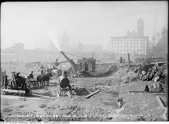 2011615-excavation-looking-west-1915-s0372_ss0030_it0065.jpg