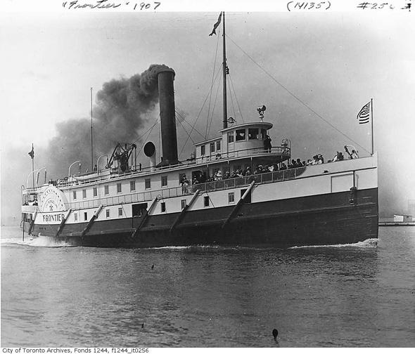 2011626-ferry-frontier-1907-f1244_it0256.jpg