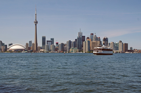 2011626-ferry-water.jpg