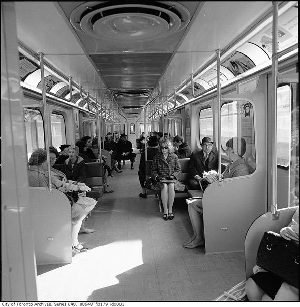 201163-hawker-siddeley-1965-s0648_fl0179_id0001.jpg