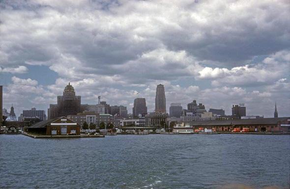 2011630-ferry-1950s_skyline.jpg