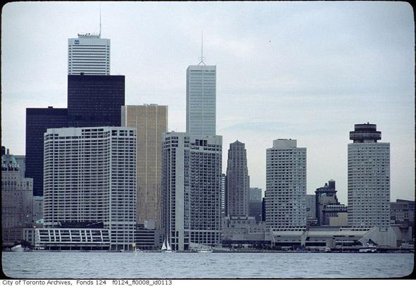 2011630-skyline-ferry-f0124_fl0008_id0113.jpg