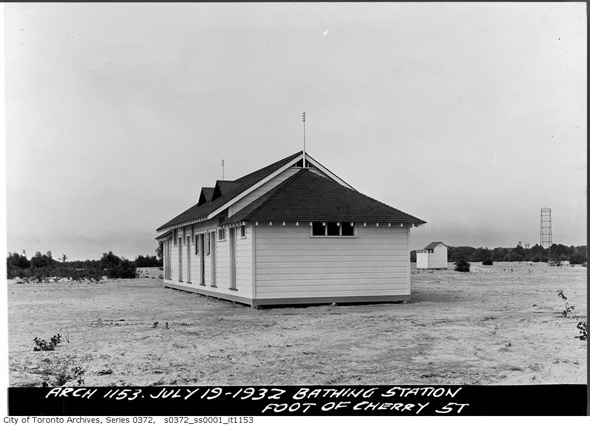 Cherry-beach-1932-s0372_ss0001_it1153.jpg