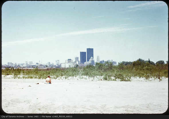 Island-beach-1970-s1465_fl0330_it0013.jpg