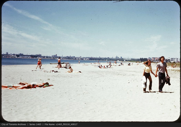 Island-beach-1970-s1465_fl0330_it0017.jpg