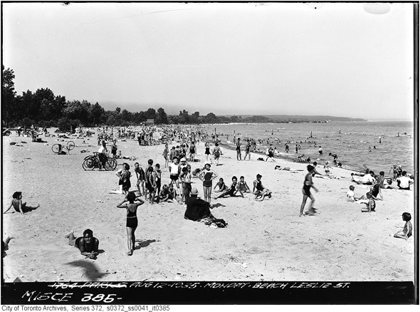 Leslie-Beach-1935-s0372_ss0041_it0385.jpg