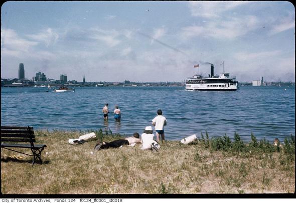 island-wiley-60s-f0124_fl0001_id0018.jpg