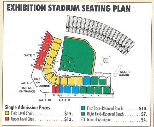 2011713-Exhibition-Stadium-seating-plan.jpg