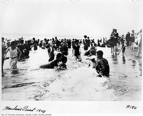 2011719-Island-hanlan's-bathers-1908-f1244_it0184.jpg