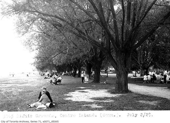 2011719-Islands-picnics-1929-s0071_it5065.jpg