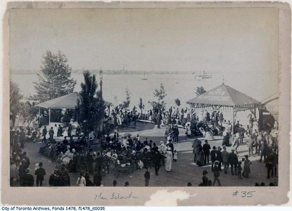 2011719-island-dottys-hippodrome-1890-f1478_it0035.jpg