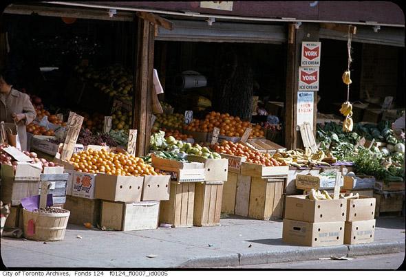 2011727-kensington-fruit-market-70s-f0124_fl0007_id0005.jpg