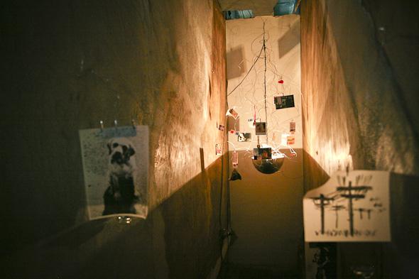 20110818-LabSpace -4.jpg