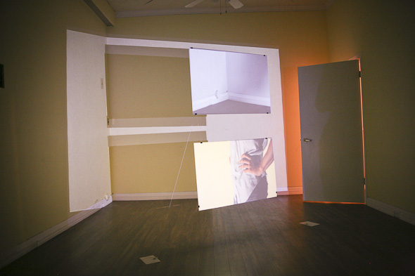 20110818-LabSpace -7.jpg