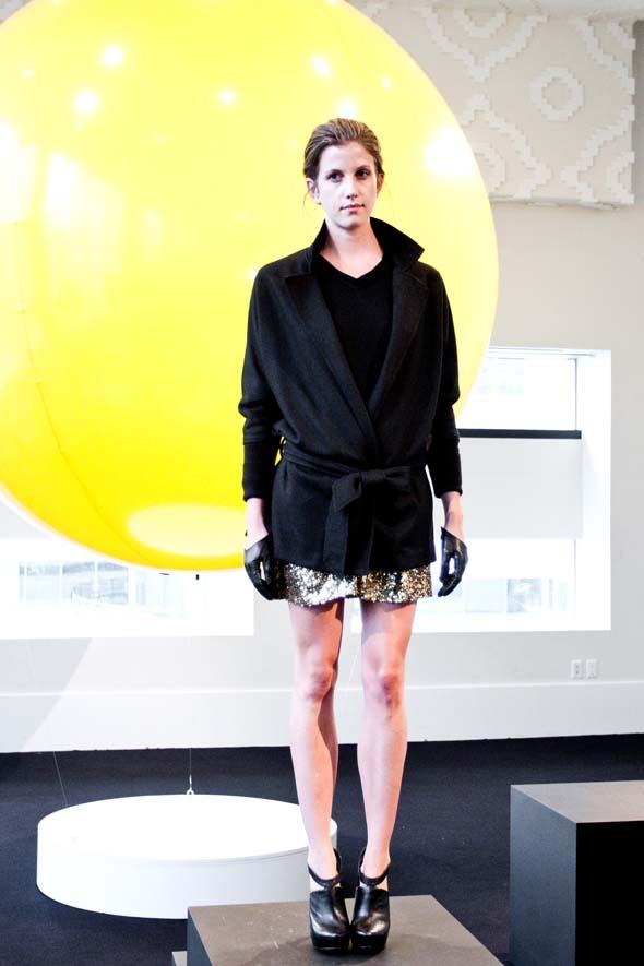 moon fashion