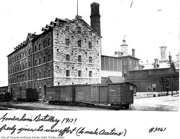 2011830-distillery-1917-f1244_it3061.jpg