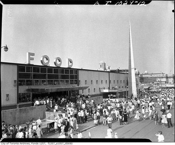 201188-CNE-Food-building-late 50s-f1257_s1057_it5680.jpg