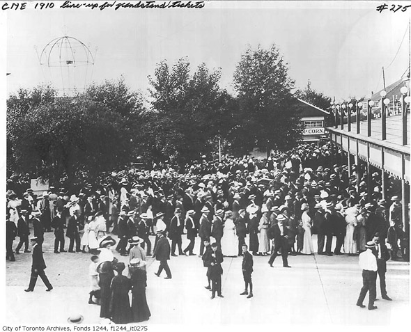 201188-CNE-ticket-lineups-1900s-f1244_it0275.jpg