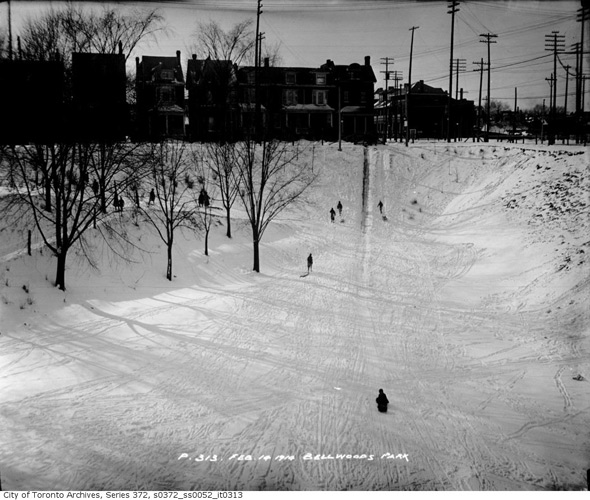 201188-bellwoods-winter-1914-s0372_ss0052_it0313.jpg