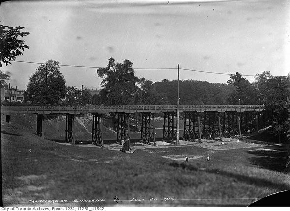 201188-crawford-bridge-1912-f1231_it1542.jpg