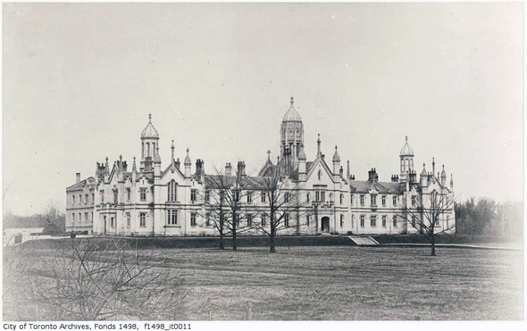 201188-trinity-college-1856-f1498_it0011.jpg