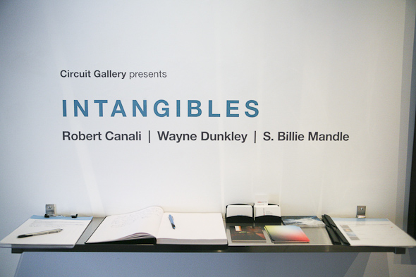 20110916-intangibles-6.jpg