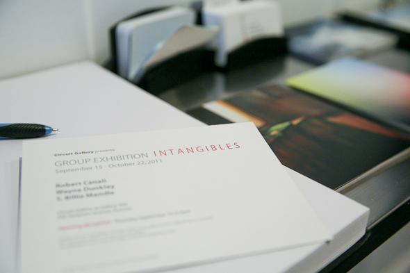 20110916-intangibles-7.jpg