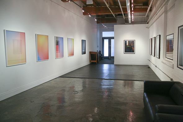 20110916-intangibles-9.jpg