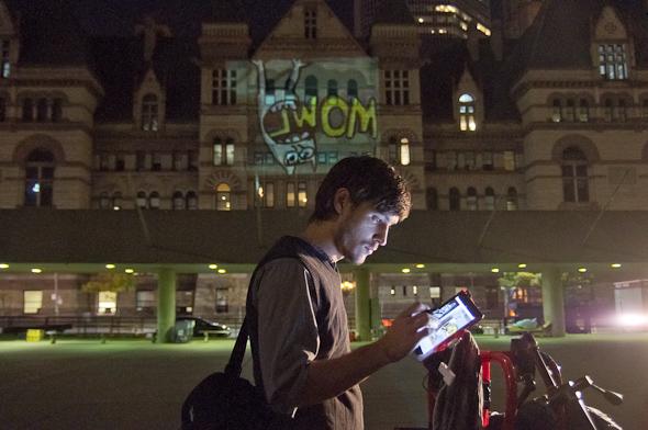 20110920-Projector06.jpg