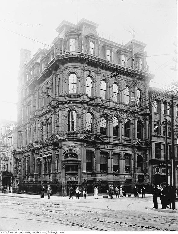 201191-Dominion-Bank-yonge-king-1903-f1568_it0368.jpg
