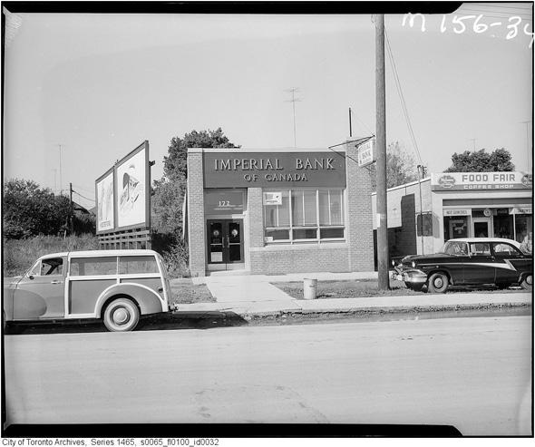 201191-Imperial-Bank-queensway-1957-s0065_fl0100_id0032.jpg