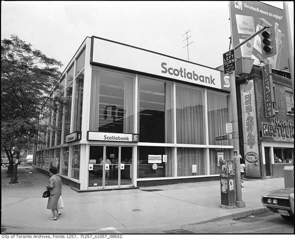 201191-Scotiabank-bloor-spadina-1976-f1257_s1057_it8662.jpg