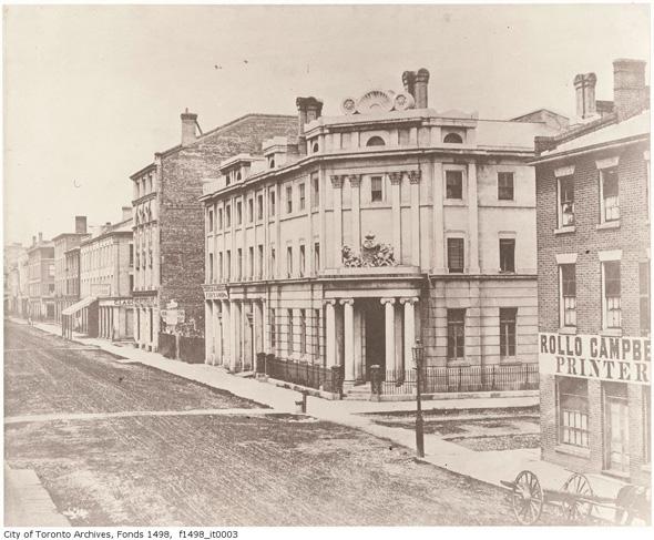 201191-bank-british-north-america-Wel-Yonge-1856.jpg