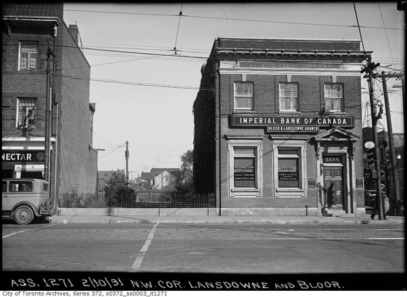 201191-imperial-bank-nw-bloor-lansdowne-1931-s0372_ss0003_it1271.jpg