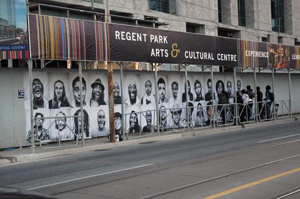 Inside Out Manifesto Toronto