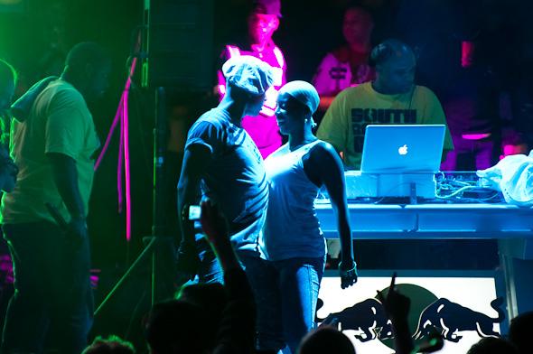 2011925-Mad Decent - Dancers.jpg
