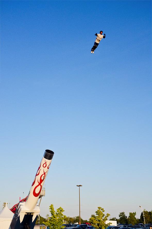 201196-cne-2.jpg