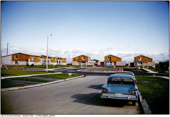 201197-suburb-anon-1960-s1464_fl0002_id0007.jpg