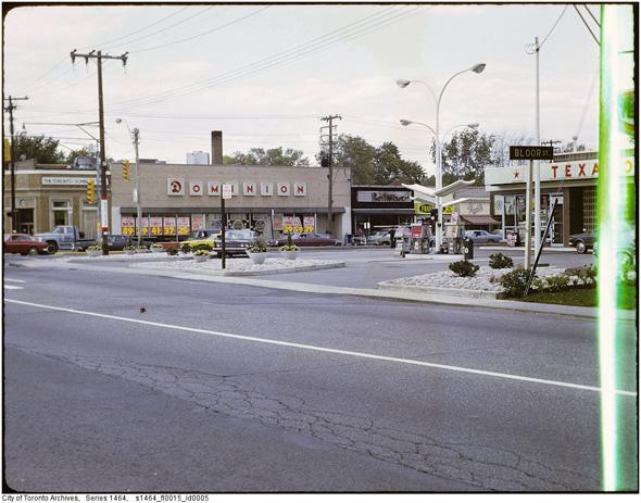 201197-suburbs-alderwood-1968-s1464_fl0015_id0005.jpg