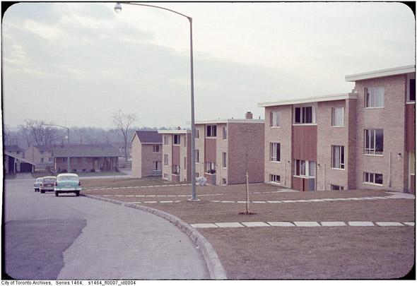 201197-suburbs-don-mills-1956-s1464_fl0007_id0004.jpg