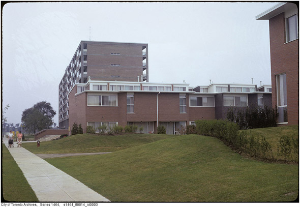 201197-suburbs-felmingdon-park-1961-s1464_fl0014_id0003.jpg