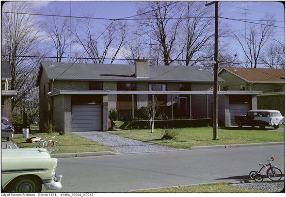 201197-suburbs-near-martin-grove-westway-1960s-s1464_fl0004_id0013.jpg