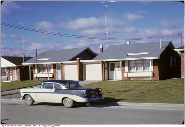 201197-suburbs-near-martingrove-westway-1960s-s1464_fl0004_id0011.jpg
