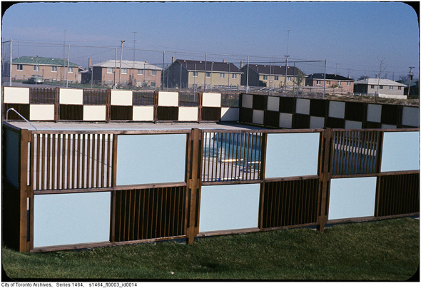 201197-suburbs-pool-etobicoke-1960s-s1464_fl0003_id0014.jpg