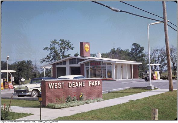 201197-suburbs-west-dean-park-1961-s1464_fl0021_id0003.jpg