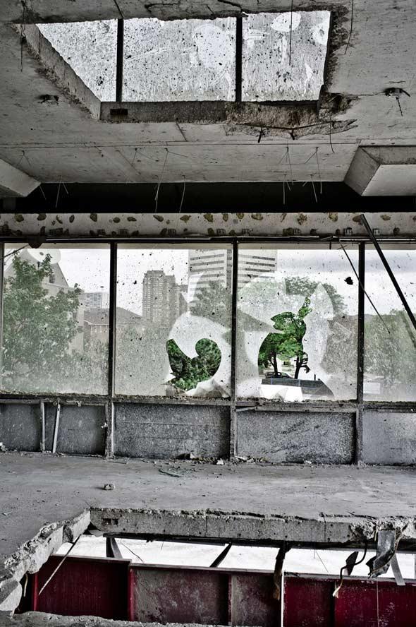modernism10.jpg