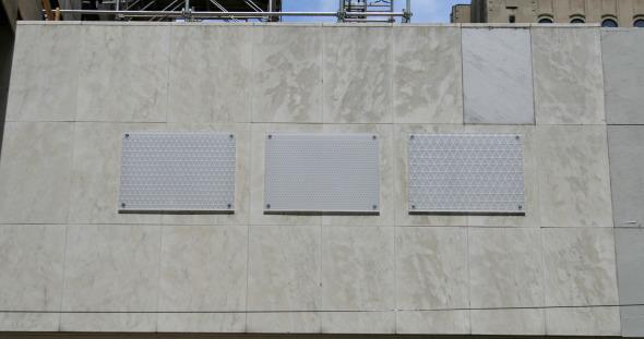 20100605 FCP Sample Panels.jpg