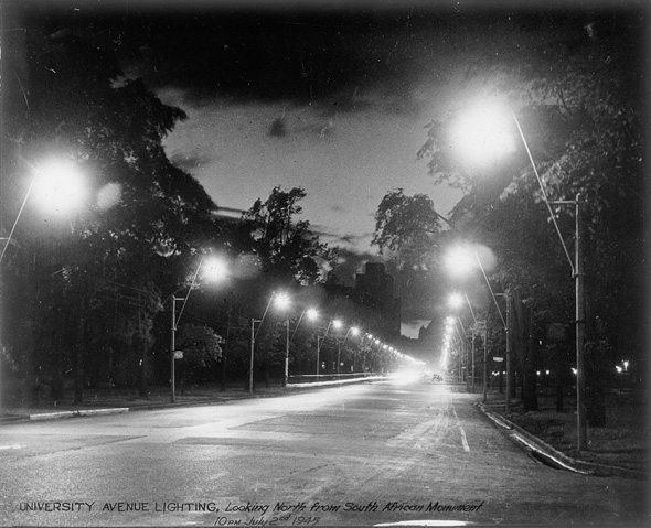 201110-university-night-lighting-1945.jpg