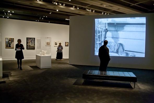 20111012-chagall-10.jpg
