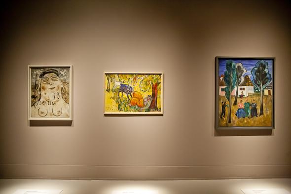 20111012-chagall-2.jpg